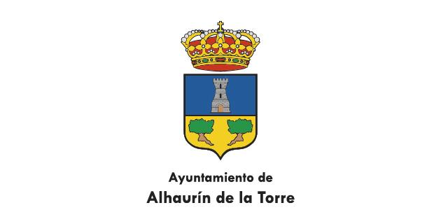 Oferta Empleo Público 2019 Ayuntamiento de Alhaurín de la Torre (Málaga).