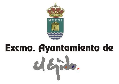 Nueva Apertura Plazo de Solicitudes 9 Plazas Policía Local Ayuntamiento de El Ejido (Almería).