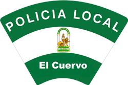 Abierto Plazo de Solicitudes 2 Plazas Policía Local Ayuntamiento de El Cuervo de Sevilla (Sevilla).