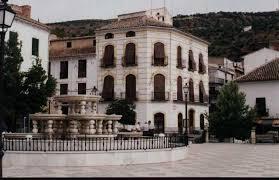 Nueva Apertura Plazo de Solicitudes 2 Plazas Policía Local Ayuntamiento de Huelma (Jaén).