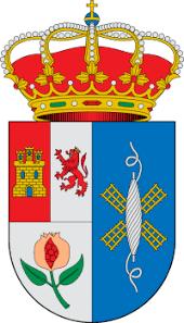 Abierto Plazo de Solicitudes 1 Plaza Auxiliar Administrativo Ayuntamiento Lobras (Granada).