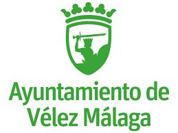 Relación Provisional Admitidos y Excluidos 2 Plazas de Técnico Auxiliar de Informática Ayuntamiento de Vélez-Málaga (Málaga) y anuncio Fecha, Hora y lugar Primer Ejercicio.