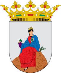 Abierto Plazo de Solicitudes 2 Plazas Policía Local  Ayuntamiento de Constantina (Sevilla).