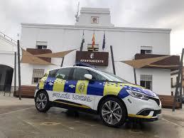Abierto Plazo de Solicitudes 3 Plazas Policía Local Ayuntamiento de Tocina (Sevilla).