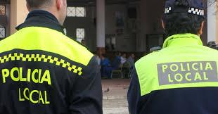 Abierto Plazo de Solicitudes 2 Plazas Policía Local Ayuntamiento de Baza (Granada).