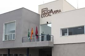 Abierto Plazo de Solicitudes 2 Plazas Policía Local Ayuntamiento de Vera (Almería).