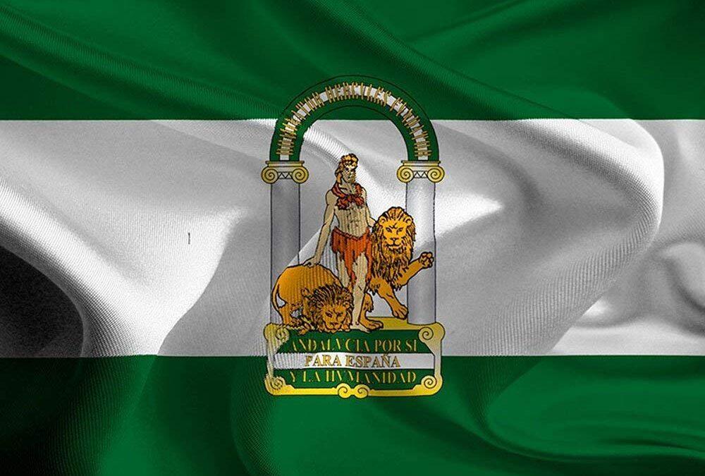 Listado Provisional Personas Admitidas y Excluidas 369 Plazas Administrativos/as y 323 Plazas Auxiliares Administrativos/as Estabilización de Empleo Temporal de la Junta de Andalucía