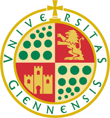 Oferta Empleo Público 2019 Personal de Administración y Servicios Universidad de Jaén