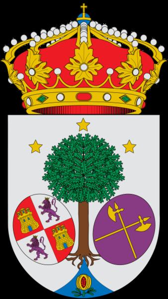 Relación Provisional de Aspirantes Admitidos y Excluidos 1 Plaza Técnico Medio de Gestión Ayuntamiento de Cortes de la Frontera (Málaga).