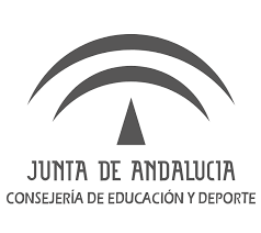 Resolución por la que se convocan para el año 2020 las pruebas para la obtención del título de Graduado en Educación Secundaria Obligatoria para personas mayores  de dieciocho  años.
