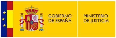 Relación Definitiva Aspirantes Admitidos y Excluidos 1810 Plazas Cuerpo de Auxilio Judicial