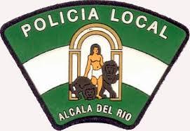 Abierto Plazo de Solicitudes 2 Plazas Policía Local Ayuntamiento de Alcalá del Río (Sevilla).