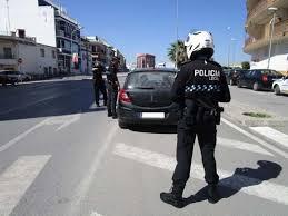 Abierto Plazo de Solicitudes 5 Plazas Policía Local Ayuntamiento de Puente Genil (Córdoba).