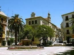 Rectificación Bases de Convocatoria 2 Plazas Auxiliar Administrativo/a Ayuntamiento de Villacarrillo (Jaén).