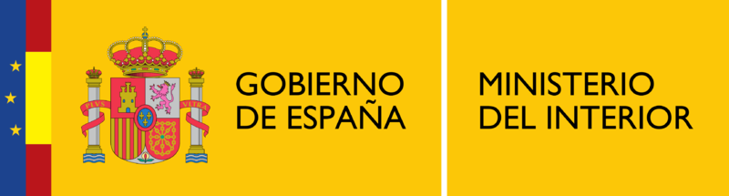 Relación Provisional Aspirantes Admitidos y Excluidos 40 Plazas Administrativo de la Administración del Estado, especialidad de Tráfico.