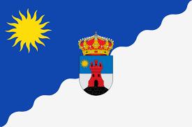 Nueva Apertura Plazo de Solicitudes 14 Plazas Auxiliar de  Administración General Ayuntamiento de Roquetas de Mar (Almería).
