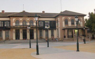 Abierto Plazo de Solicitudes 1 Plaza Administrativo/a Régimen de Interinidad Ayuntamiento de Campillos (Málaga).