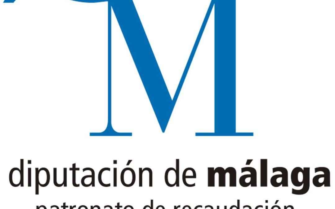 Bases de Convocatoria 5 Plazas de Técnico Superior Patronato de Recaudación Provincial de la Diputación Provincial de Málaga.