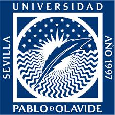 Nueva Apertura Plazo de Solicitudes 13 Plazas Escala Auxiliar Universidad Pablo de Olavide (Sevilla)