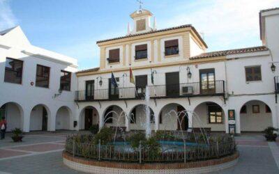 Bases de Convocatoria 2 Plazas Policía Local Ayuntamiento de Caniles (Granada).