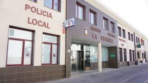 Bases de Convocatoria 3 Plazas Policía Local Ayuntamiento de Armilla (Granada).