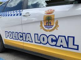 Bases de Convocatoria 5 Plazas Policía Local Ayuntamiento de Palma del Río (Córdoba).