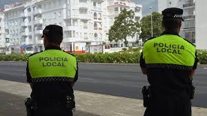 Abierto Plazo de Solicitudes 13 Plazas Policía Local Ayuntamiento de Huelva.