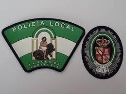 Abierto Plazo de Solicitudes 2 Plazas Policía Local Ayuntamiento de La Roda de Andalucía (Sevilla).
