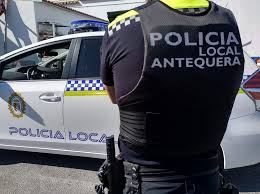 Abierto Plazo de Solicitudes 6 Plazas Policía Local Ayuntamiento de Antequera (Málaga).