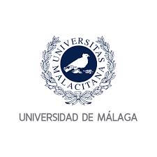 Oferta Empleo Público del Personal de Administración y Servicios de la Universidad de Málaga para el año 2020.