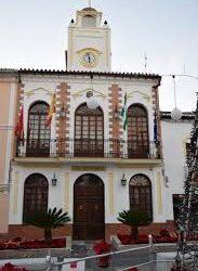 Abierto Plazo de Solicitudes 1 Plaza Operario/a sepulturero/a Ayuntamiento de Álora (Málaga).
