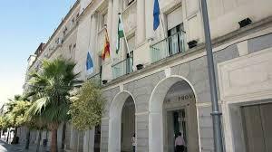 Oferta Empleo Público 2019 Diputación Provincial de Huelva.