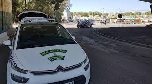 Bases de Convocatoria 16 Plazas Policía Local Ayuntamiento de Puerto de Santa María (Cádiz).