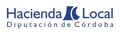 Bases de Convocatoria 3 Plazas Auxiliar Administrativo/a Instituto de Cooperación con la Hacienda Local (Diputación Provincial de Córdoba).
