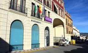 Abierto Plazo de Solicitudes 1 Plaza Policía Local Ayuntamiento de Mollina (Málaga).