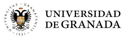 Abierto Plazo de Solicitudes 46 Plazas Escala Auxiliar Administrativa Universidad de Granada.