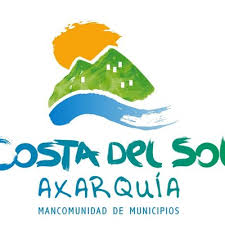 Ampliación Plazo de Solicitudes 1 Plaza Arquitecto Superior Mancomunidad de Municipios de la Costa del Sol – Axarquía