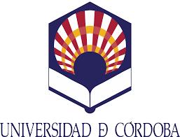 Relación Provisional de Aspirantes Admitidos y Excluidos 46 Plazas Escala Auxiliar Administrativa Universidad de Córdoba