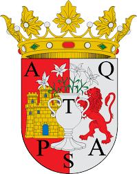 Listado Provisional Aspirantes Admitidos y Excluidos 2 Plazas Auxiliar Administrativo/a Ayuntamiento de Antequera (Málaga).
