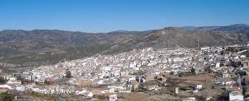 Abierto Plazo de Solicitudes 2 Plazas Policía Local Ayuntamiento de Castillo de Locubín (Jaén).