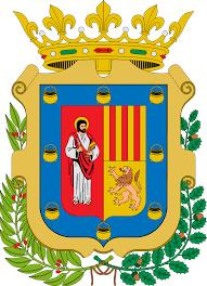Abierto Plazo de Solicitudes 7 Plazas Policía Local Ayuntamiento de Mairena del Alcor (Sevilla).