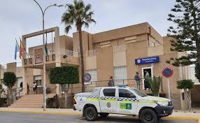 Abierto Plazo de Solicitudes 1 Plaza Policía Local Ayuntamiento de Balanegra (Almería).