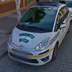 Abierto Plazo de Solicitudes  3 Plazas Policía Local Ayuntamiento de Gelves (Sevilla).