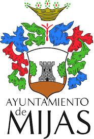 Bases de Convocatoria 1 Plaza de Técnico/a Administración General Ayuntamiento de Mijas (Málaga).