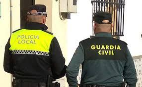 Abierto Plazo de Solicitudes 1 Plaza Policía Local Ayuntamiento de Íllora (Granada).