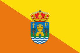 Listado Provisional Aspirantes Admitidos y Excluidos 1 Plaza de Oficial Conductor Ayuntamiento de Benalmádena (Málaga).