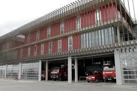 Abierto Plazo de Solicitudes 7 Plazas Bombero/a Conductor/a Ayuntamiento de Palma (Illes Balears).