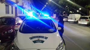 Abierto Plazo de Solicitudes 6 Plazas Policía Local Ayuntamiento de Lepe (Huelva).