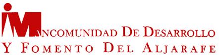 Abierto Plazo de Solicitudes 1 Plaza Administrativo/a de Intervención-Tesorería Mancomunidad de Desarrollo y Fomento del Aljarafe (Sevilla).
