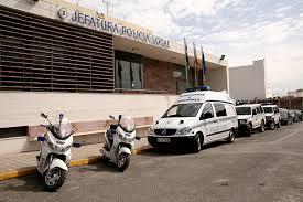 Abierto Plazo de Solicitudes 3 Plazas Policía Local Ayuntamiento de Vícar (Almería).